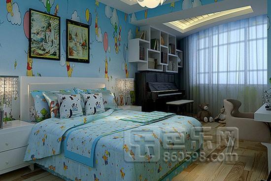 卧室床头背景墙壁纸365棋牌领取新手卡_365you指尖棋牌游戏_365棋牌上分在哪里上?